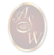 Anderson Stevenson Wilke Funeral Home & Crematory